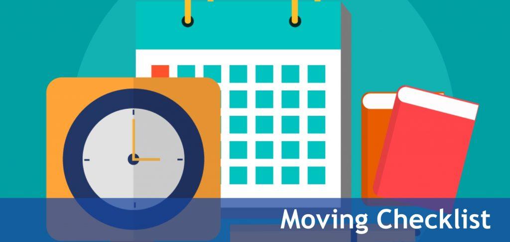 self-storage-moving-checklist