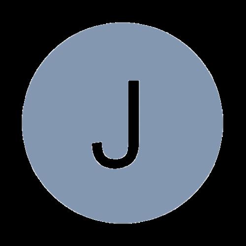 Unit 68b - James
