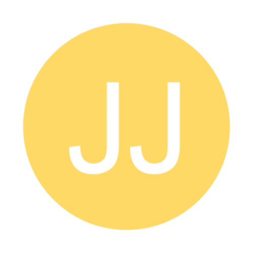 John Jupe