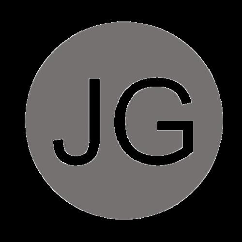 Jack Grenall
