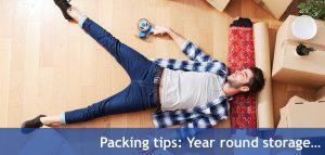 year-round-storage