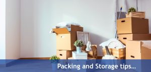packing-storage-tips