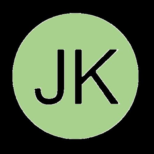 John Kedar