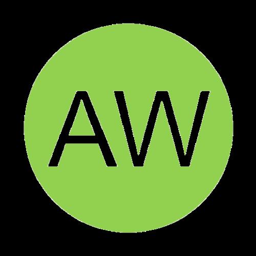 Amy Welfare