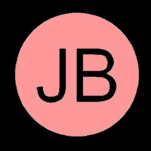 Joseph Baker