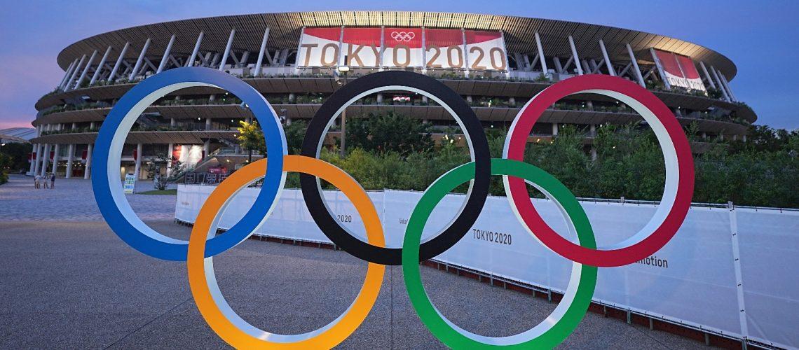olympics-2021-072121-getty-ftrjpg_1isjirljuc2la1bs4i41i6g8cq