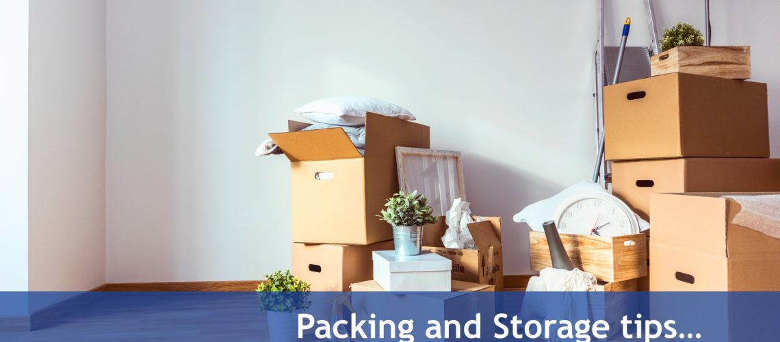packing-storage-tips